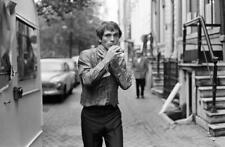 Terence Stamp A4 11 x 8.5 inch Photo #20