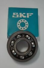 FIAT DINO 2000 - FIAT 2300 Main shaft bearing center ORIGINAL SKF OEM 854940