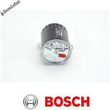 Genuine Bosch 1457434437 Fuel filter N4437
