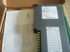 ALLEN BRADLEY 1771-OFE3 SER. B  * NEW IN BOX *