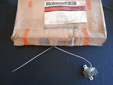 1971 1972 1973 Ford Mustang Pinto Air Conditioner AC Temperature Control Thermo