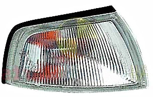 NEW INDICATOR CORNER LIGHT LAMP for MITSUBISHI MIRAGE CE COUPE 2DR 1996-1998 RHS