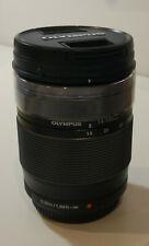 Objetivo Olympus Zuiko Digital ED 14-150mm f/4-5.6 II