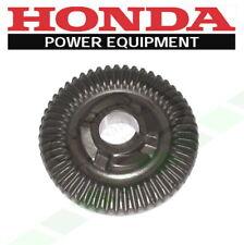 Honda HRD535 + HRD536 + HRH536 Bevel Gear (44 Tooth)
