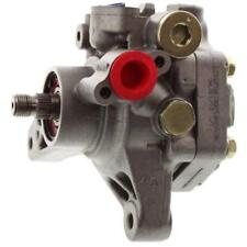 New Power Steering Pump for Honda Civic 2001-2005