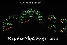 GM GMC Chevrolet Chevy Speedometer Instrument Cluster Gauge IPC Repair Rebuild