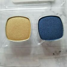 Bareminerals Ready Eyeshadow 2.0 The Grand Finale NEW Tester Full Size