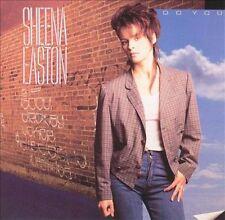 Do You by Sheena Easton cd