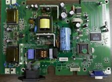 Dell E173FPf  LCD Monitor Repair Kit, Capacitors Only, Not the Entire Board