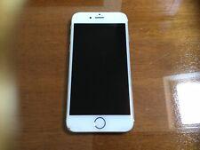 Apple MKQL2B/A iPhone 6S 16GB (Unlocked) Smartphone - Gold