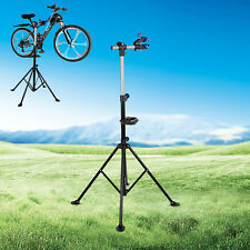 Fahrrad Montageständer Fahrradständer Zentrierständer Reparatur Ständer DE GR 08