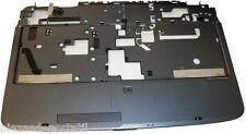 Tapa Teclado / Palm Rest Acer Aspire 5740,5740G   60.PM901.002  4510002-T