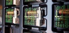 Eberle Relais 17-26 V DC -  220V AC, 10A (0 409 35 028 011 I Gr C / 250)