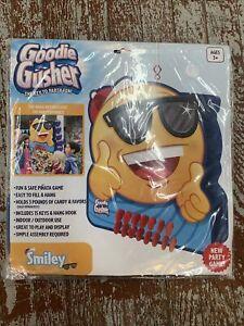 Goodie Gusher Party Game, fun safe piñata, party supplies, birthday, celebration