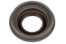 CV Joint Half Shaft Seal Right ACDelco GM Original Equipment 24288436