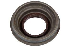 CV Axle Shaft Seal Right ACDelco GM Original Equipment 24288436