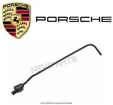 Porsche 955 Cayenne S Turbo 03-06 Purge Valve for Fuel Vapor Canister GENUINE