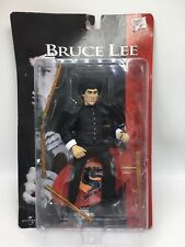 Bruce Lee The Universal Action Figure NEW Sealed #133 Sideshow Toys