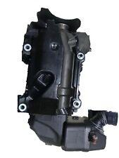 VW GOLF JETTA PASSAT EOS TIGUAN TOURAN AUD A3 Q3  Turbolader Kompressor OEM NEW
