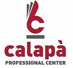 Calapà Professional Center