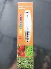 "Plantmaxâ""¢ 250w Watt High Pressure Sodium Grow Light Bulb (Px-Lu250) Hps S50"