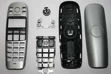 Siemens Gigaset E 360 / E360H komplet Gehäuse für Mobilteil wie NEU !!!!
