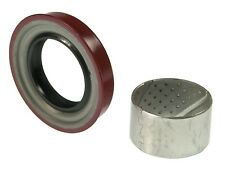 Manual Trans Main Shaft Seal-Oil Seal Kit Rear National 5200
