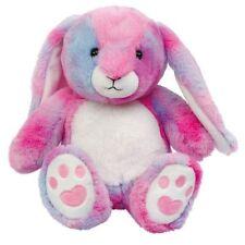Aroma Home Fantasía Hottie Rosa Arco Iris Bunny lavanda perfumada calefactables Juguete