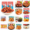 Delicious Casual Chinese Snacks Snacks Foods Party Supplies Lots Choose