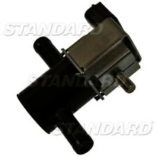 Vapor Canister Purge Solenoid Standard CP962