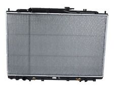 NEW Fits Honda Pilot 2006-2008 Radiator CSF 19010-PVJ-A52