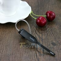 New V4.1 Stereo Wireless Bluetooth Handsfree Headset Earphone Wireless Universal