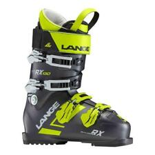 Lange RX 130 Ski Boots Men's 2018 New 26.5