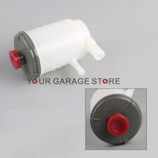 x1 Auto Power öltank Servolenkung ölbehälter Ausgleichsbehäl Für Honda Accord