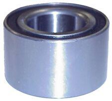 Wheel Bearing Front PTC PT510072