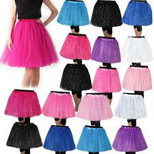 Unifarbene Miniröcke mit Mini-für Party-Anlässe