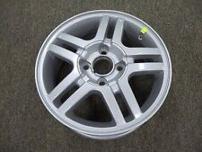 # New Genuine Ford YS4Z-1007-CACP Ford Focus Wheel
