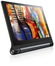 """Lenovo Yoga Tab 3 10 ZA0H0064US Tablet - 10.1"""" - 2 GB LPDDR3 - Qualcomm"""
