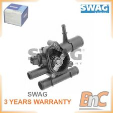 SWAG COOLANT THERMOSTAT RENAULT FOR NISSAN OEM 60924157 11061-00QAB
