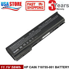 CA06 CA09 NoteBook Battery for HP 645 655 350 650 Probook 640 G1 G0