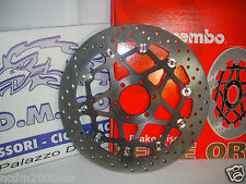 DISCO FRENO BREMBO FLOTADOR ANTERIOR 78B70 BENELLI TNT CENTURY RACER 1130 2011>