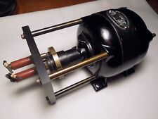 Antique Ge 1/30th Hp Electric Motor