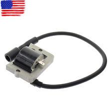 Ignition Coil Module For Kohler 1258401-S 1258404-S CV491 CV492 CV493 CH11-16102