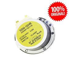 6549W1S011S / SSM-16HR Motor LG Microondas Microwave 220/240V 30mA 3W 50/60HZ