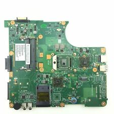 Toshiba satellite L355D Motherboard 6050A2175001-MB-A02 for parts or not working
