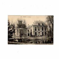 AK Ansichtskarte Ruesnes / Le Chateau