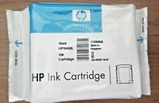 Genuine HP 940XL Black