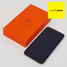 "Wileyfox Spark+ 4G 5"" 16GB - Dual Sim - Smart Mobile Phone - Unlocked - Fast P&P"