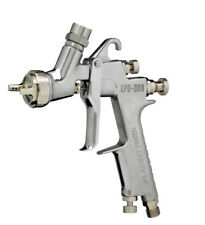 Anest Iwata Lph 300 124lv 12mm Without Cup 3945 Gravity Feed Hvlp Spray Gun