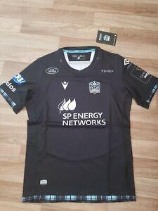 Glasgow Warriors Rugby Shirt